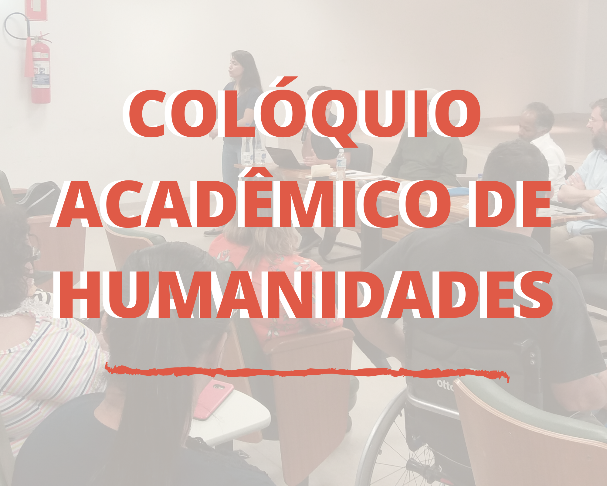 COLOQUI_ACADEMICO.png