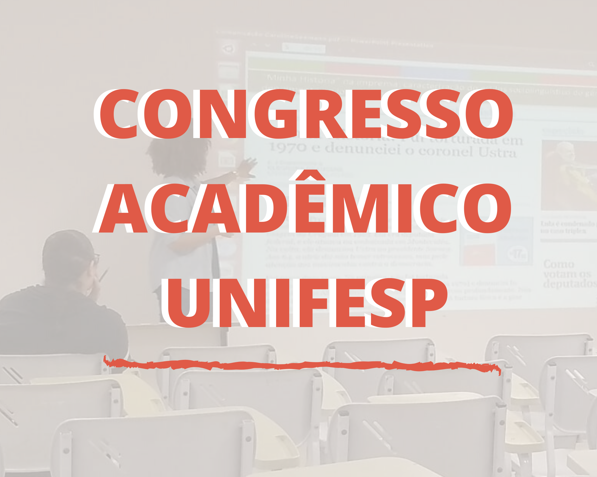 CONGRESSO_ACADEMICO_UNIFESP.png
