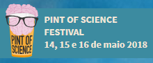 pint science 2018