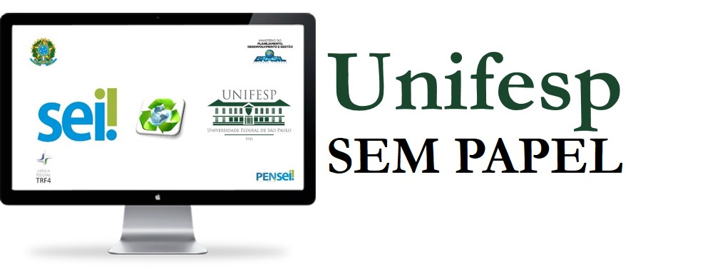 unifesp Sei