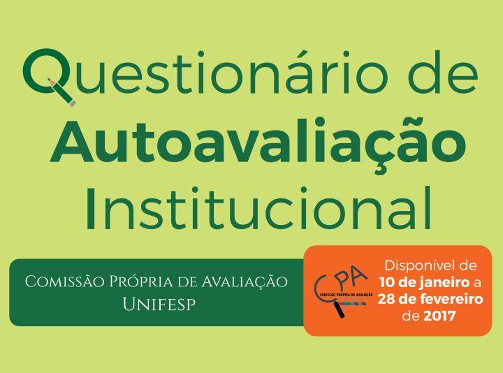 Novo Box questionario autoavaliacao 100117 portal