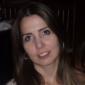 Prof. Dra. Aline Capella de Oliveira