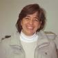 Profa.Dra. Elisabeth de Fátima Pires Augusto