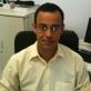 Prof. Dr. Flávio Aimbire Soares de Carvalho