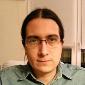 Leandro Candido Batista