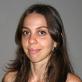 Profª Dra. Mariá Vasconcelos Nascimento
