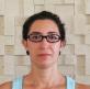 Profa. Dra. Thaciana Valentina Malaspina Fileti
