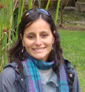 Profa. Dra. Vanessa Andrade Pereira