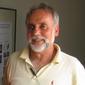Prof. Dr. Rodolpho Vilhena de Moraes