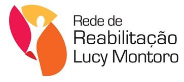 logo CRLM