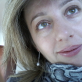 Kelly Cristina Jorge Sakamoto