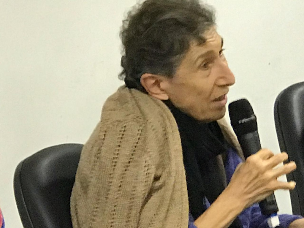 WhatsApp Image 2019 09 27 at 13.09.49