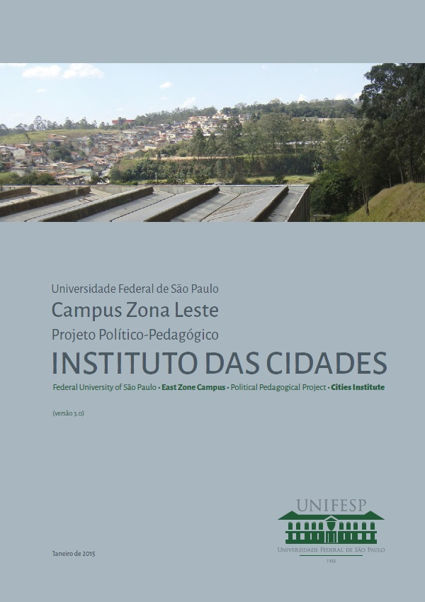 PPP Inst Cidades