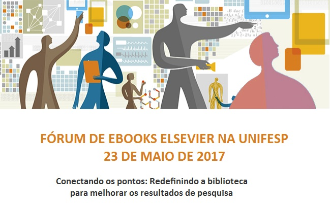 eBooks Elsevier