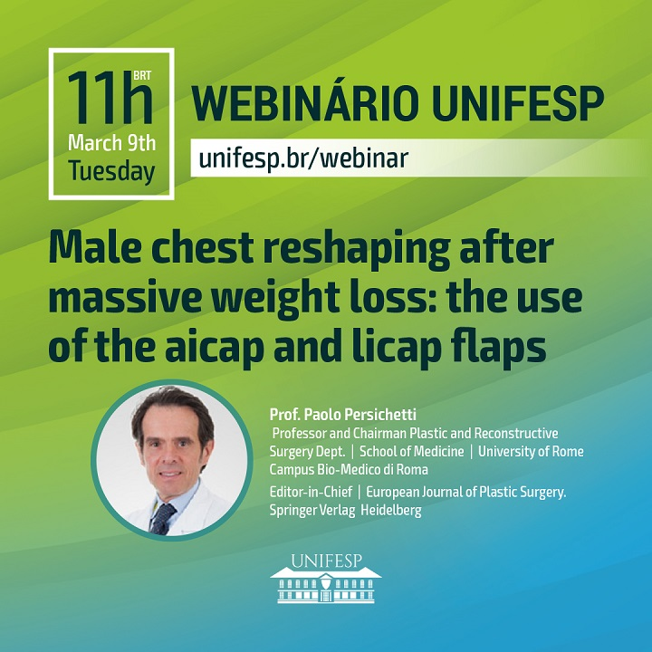 webinario march9th Male chest reshaping FEED