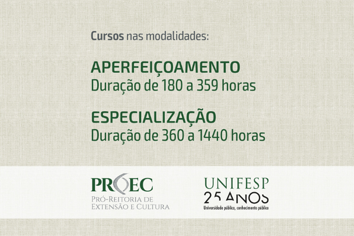 Portal Especialização