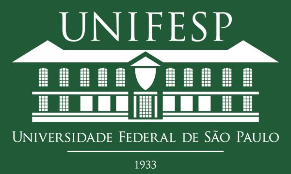 Unifesp marca