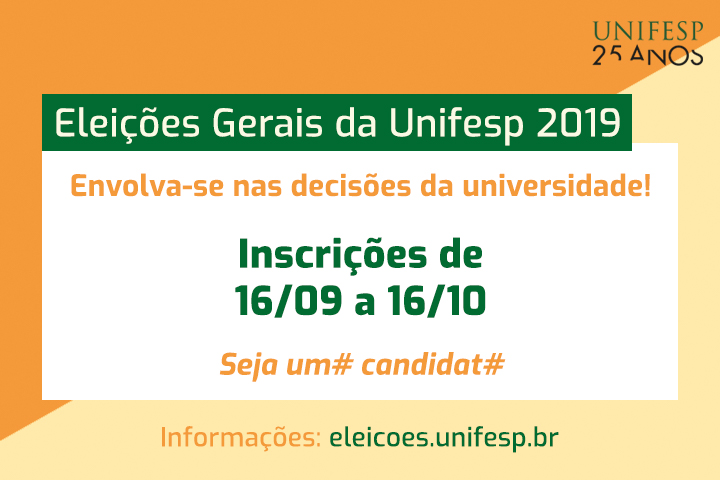 portal eleicoes 2019