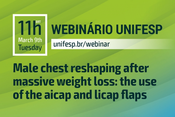 Male chest reshaping after massive weight loss: the use of the aicap and licap flaps