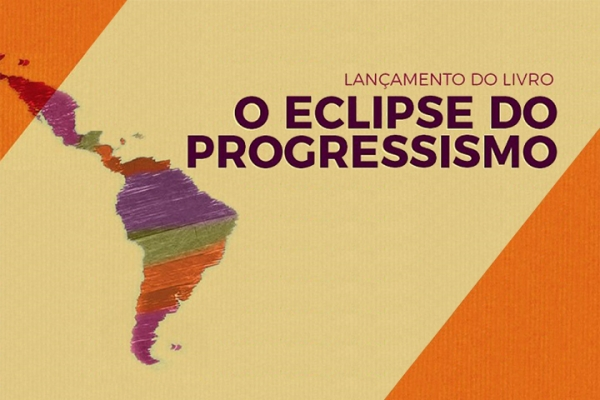 O eclipse do progressismo