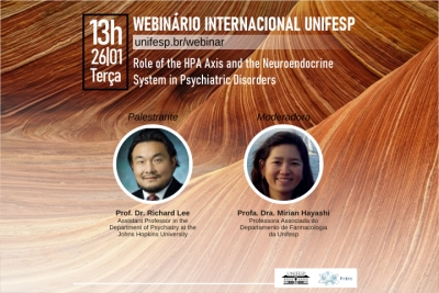 Role of the HPA Axis and the Neuroendocrine System in Psychiatric Disorders