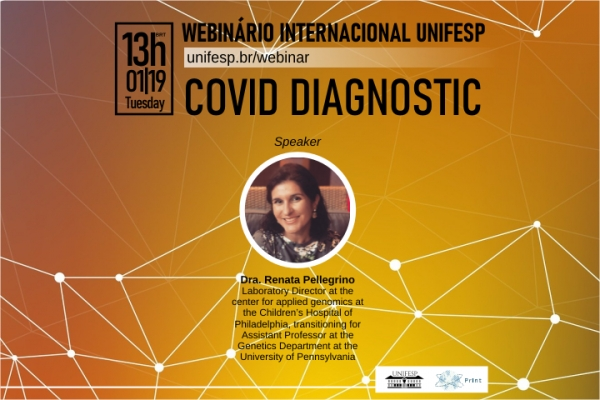 Covid diagnostic