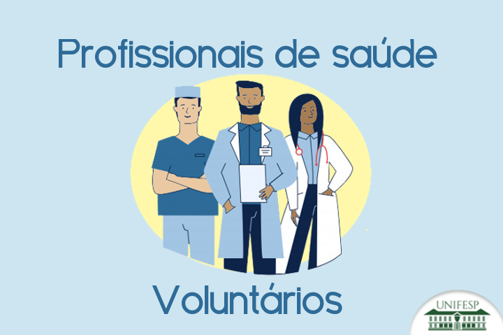 portal medicos voluntarios mar20