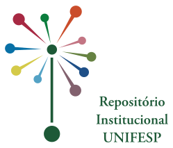 logotipo repositorio unifesp