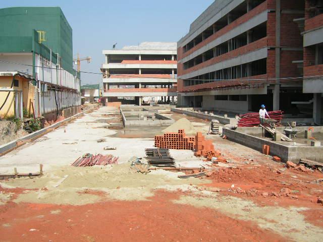 Campus São José dos Campos ... 1004a37d9b