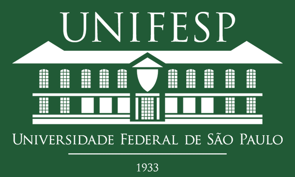 Logotipo da Unifesp